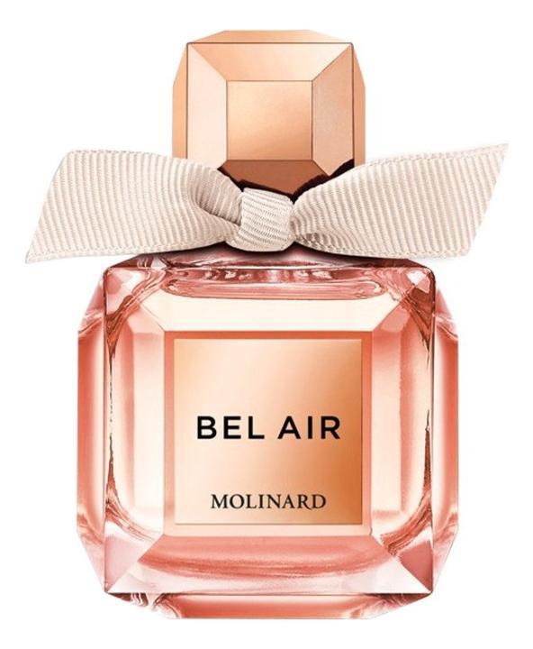 Molinard Bel Air