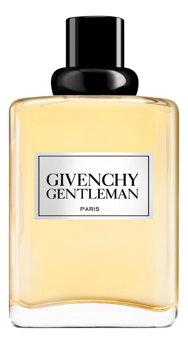 Givenchy Gentleman Original