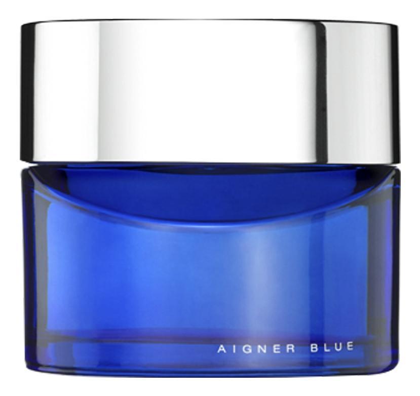 Etienne Aigner Blue For Men
