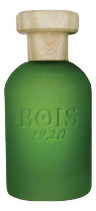 Bois 1920 Cannabis