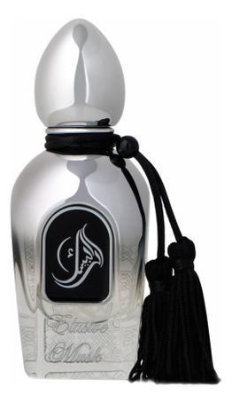 Arabesque Perfumes Elusive Musk
