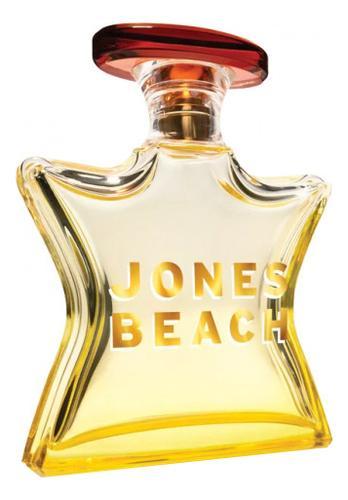 Bond No 9 Bond No9 Jones Beach