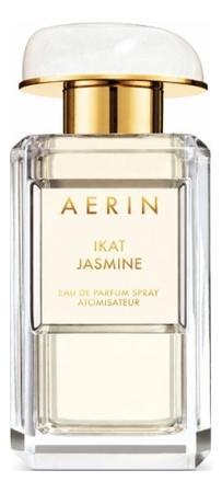 Aerin Lauder Ikat Jasmine