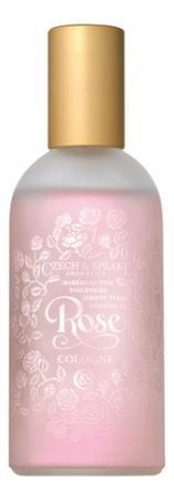 Czech & Speake Rose