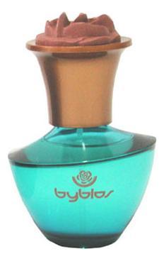 Byblos Byblos