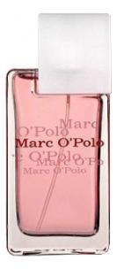 Marc O'Polo Signature For Women