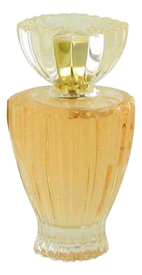 Jenni Rivera Jenni Perfume