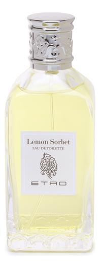 Etro Lemon Sorbet