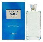 Caron Eaux De Caron Pure Винтаж