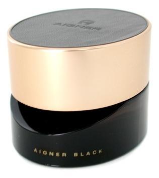 Etienne Aigner Black