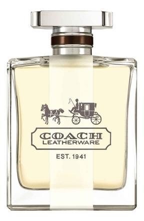 Coach Leatherware For Men