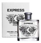 Express Honor