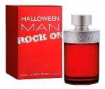 J.Del Pozo Halloween Men Rock On