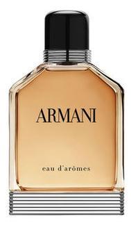 28628 giorgio armani eau d aromes