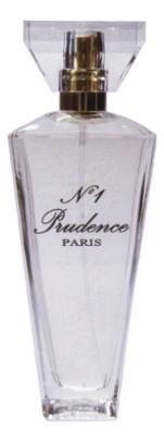 28663 prudence paris no1