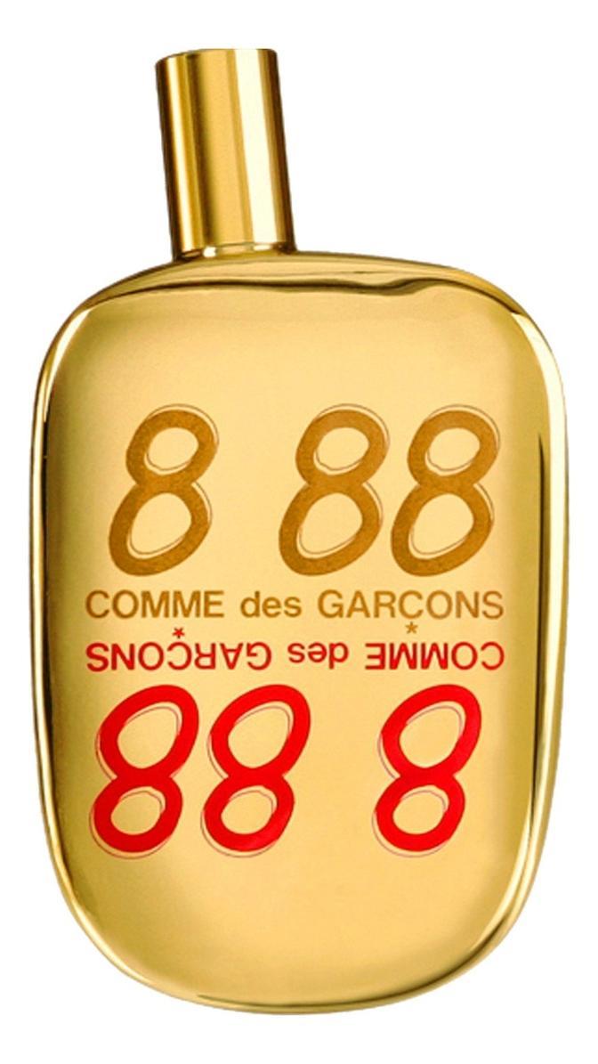 Comme des Garcons »8 88»