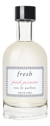 Fresh Pink Jasmine