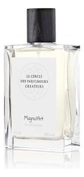 Le Cercle des Parfumeurs Createurs Magnol'Art