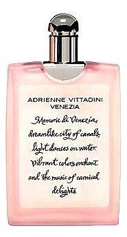 Adrienne Vittadini Venezia