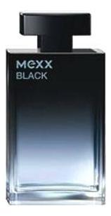2930 mexx black man