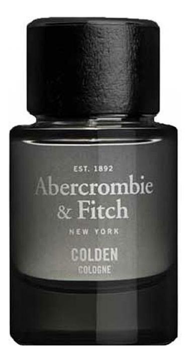 Abercrombie & Fitch Colden Men