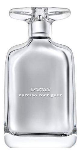 Narciso Rodriguez Essence