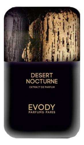 Evody Desert Nocturne