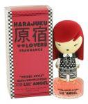 Harajuku Lovers Wicked Style Lil Angel