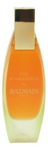 Balmain Eau D'Amazonie De Balmain