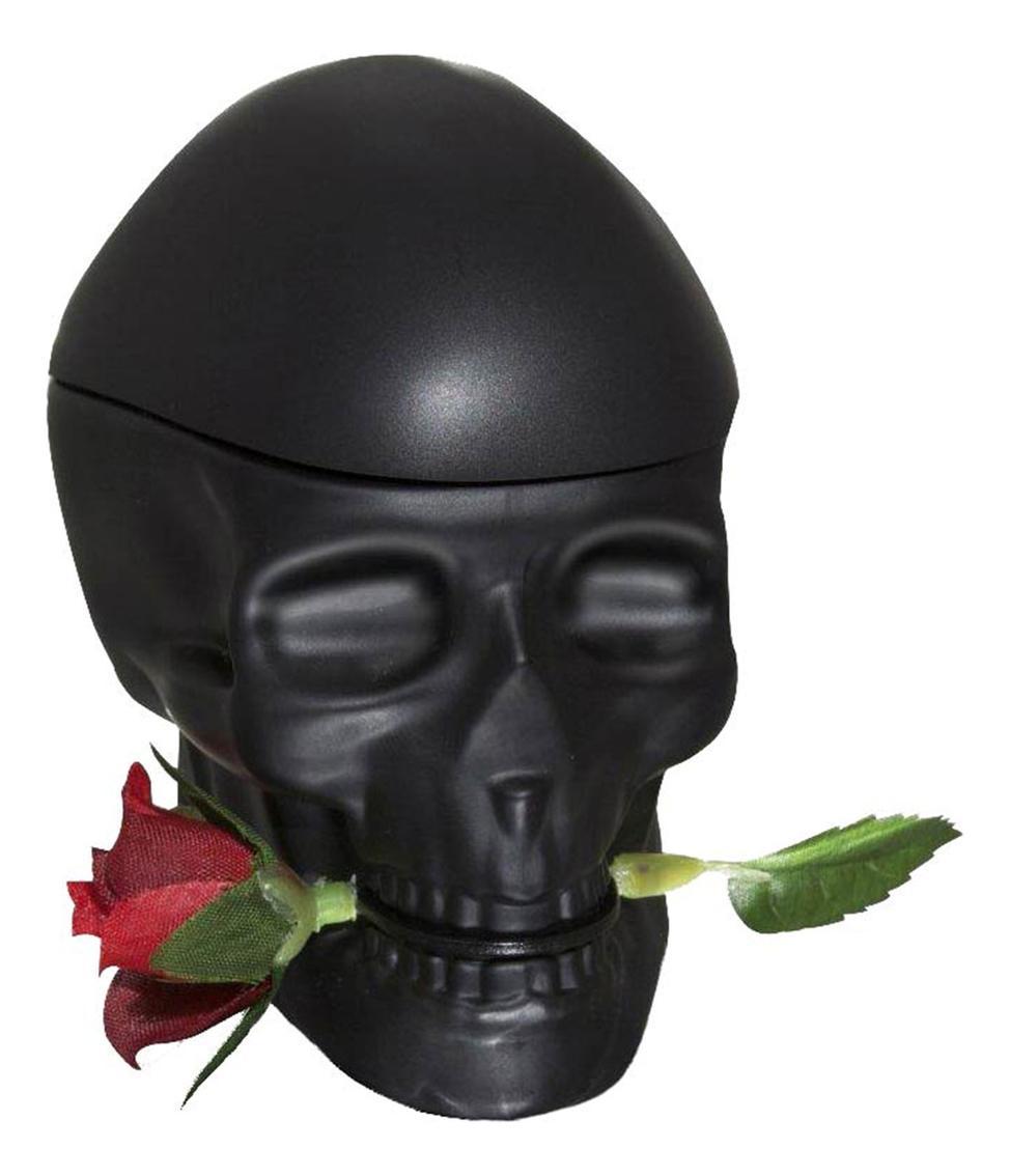 Christian Audigier Ed Hardy Skulls & Roses For Him