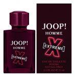 Joop Homme Extreme