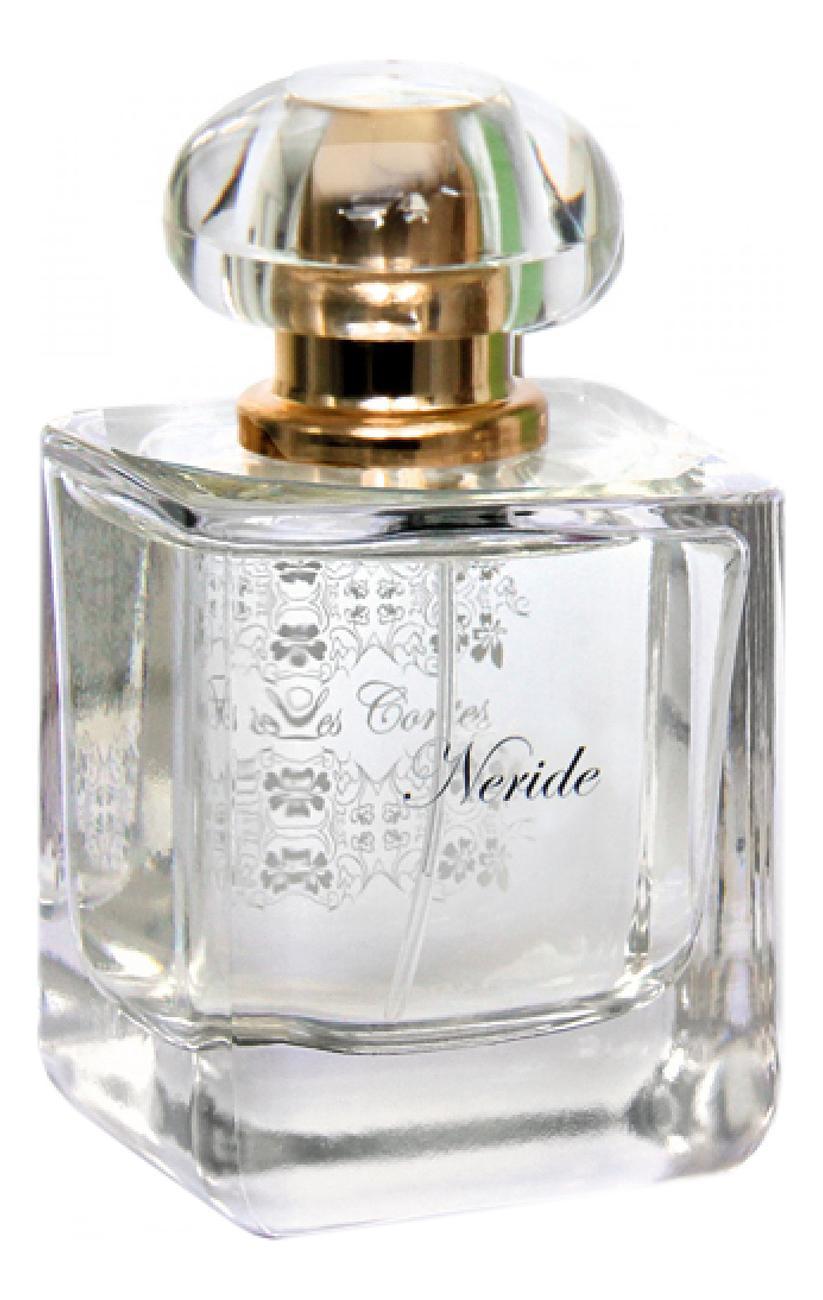 Les Contes Neride