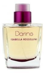 Isabella Rossellini Daring