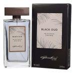 Gandini Black Oud