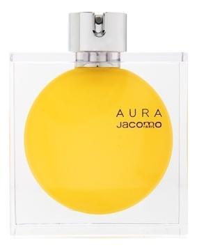 Jacomo Aura For Women