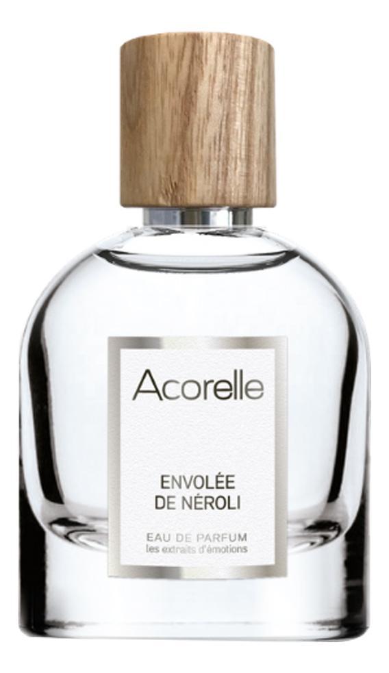 Acorelle Infusion De Neroli