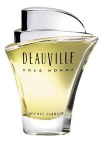 Michel Germain Deauville Pour Homme