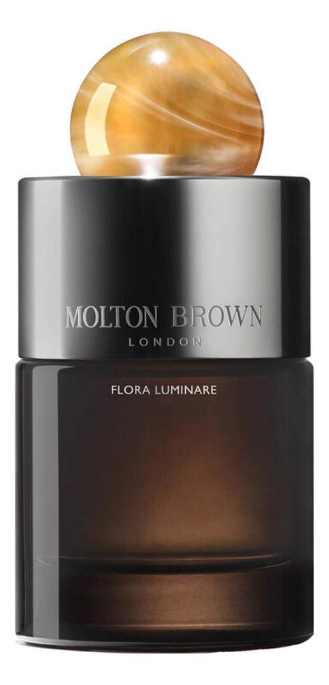 Molton Brown Flora Luminare Eau De Parfum