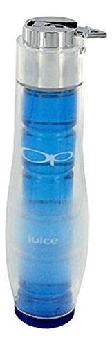 Ocean Pacific OP Juice