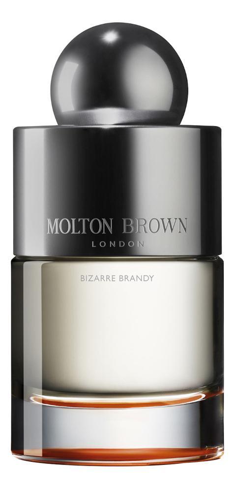 Molton Brown Bizarre Brandy