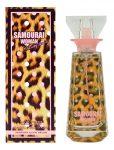Alain Delon Samourai Woman Vanity Jasmine