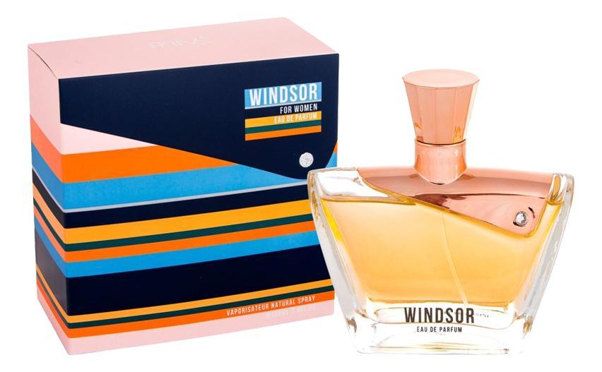 321928 2 emper windsor