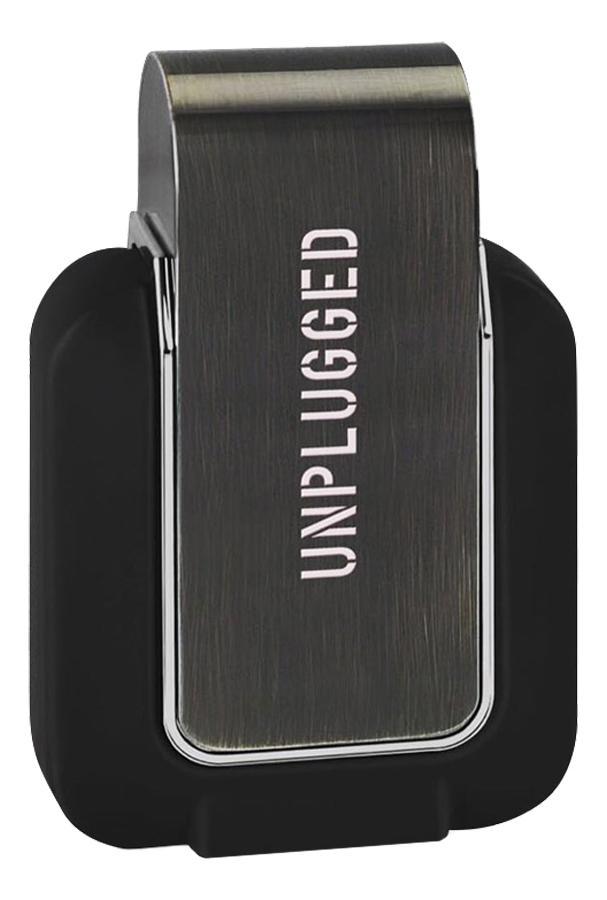 Emper Unplugged