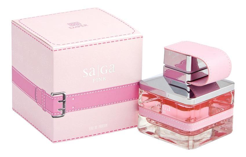 321986 2 emper saga pink