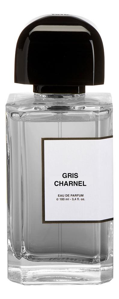 Parfums BDK Paris Gris Charnel