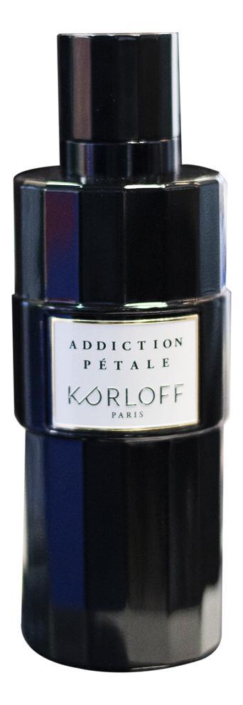 Korloff Paris Addiction Petale