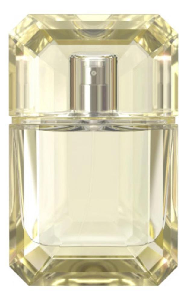 KKW Fragrance Diamond Kourtney