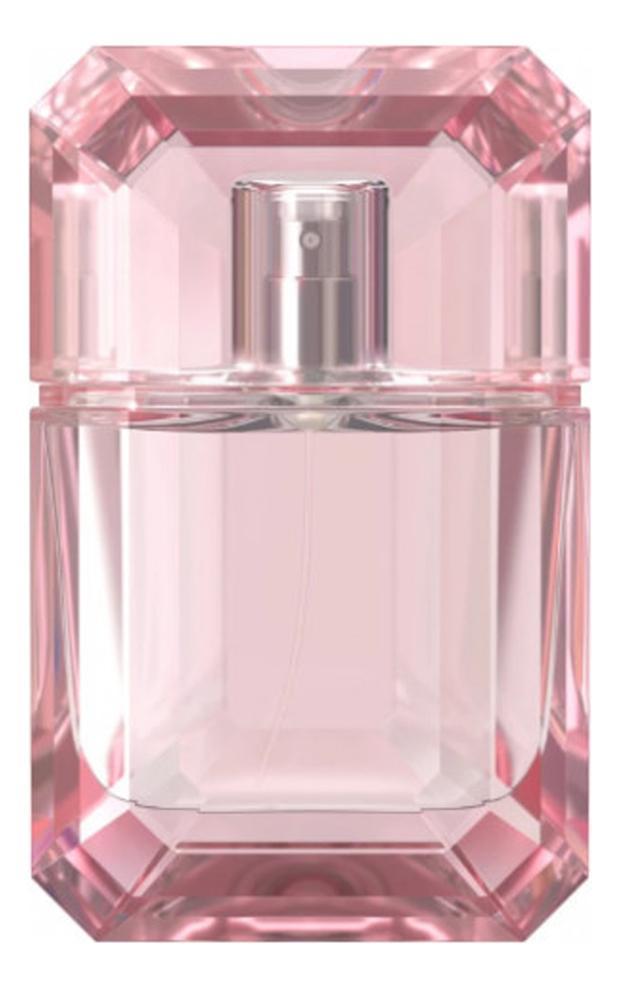 KKW Fragrance Diamond Khloe