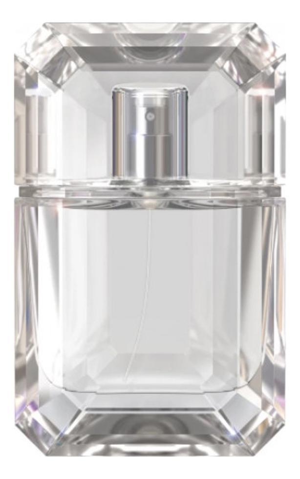 KKW Fragrance Diamond Kim