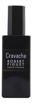 Robert Piguet Cravache